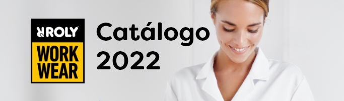Descarga workwear